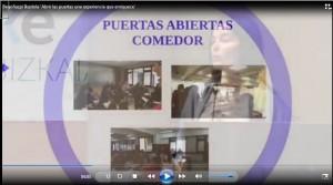 Presentación en Euskalit (vídeo)